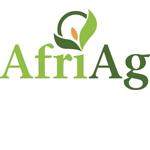 EPIC code: AFRI