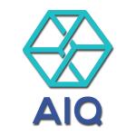 EPIC code: AIQ
