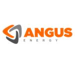 EPIC code: ANGS
