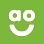 EPIC code: AO