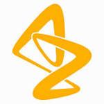 EPIC code: AZN