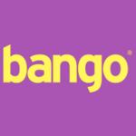 EPIC code: BGO