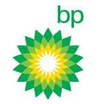 EPIC code: BP