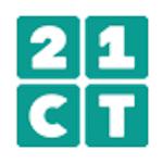 EPIC code: C21