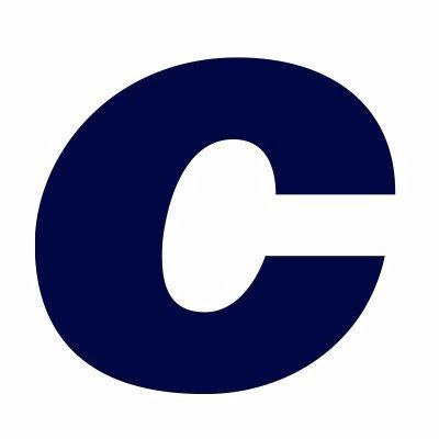 EPIC code: CNA