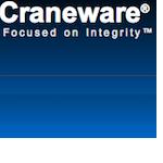 EPIC code: CRW
