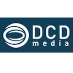 EPIC code: DCD