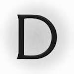 EPIC code: DEB