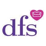 EPIC code: DFS