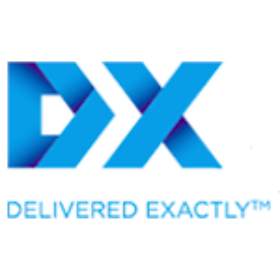 EPIC code: DX