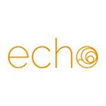 EPIC code: ECHO
