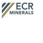 EPIC code: ECR