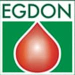 EPIC code: EDR