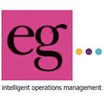 EPIC code: EGS