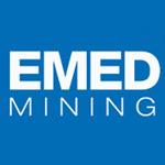 EPIC code: EMED