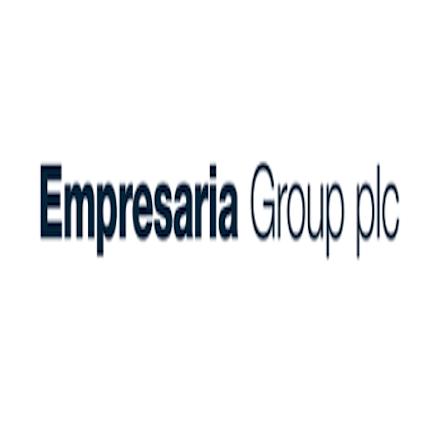 EPIC code: EMR
