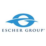 EPIC code: ESCH