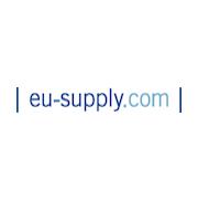 EPIC code: EUSP