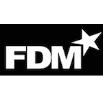 EPIC code: FDM