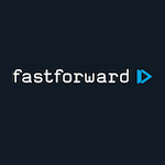 EPIC code: FFWD