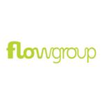 EPIC code: FLOW