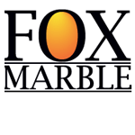 EPIC code: FOX