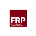 EPIC code: FRP