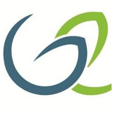 EPIC code: GENL