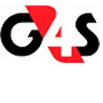 EPIC code: GFS