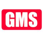EPIC code: GMS