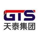 EPIC code: GTS