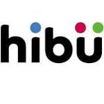 EPIC code: HIBU