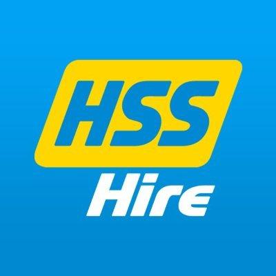 EPIC code: HSS
