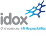EPIC code: IDOX