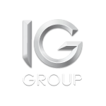 EPIC code: IGG