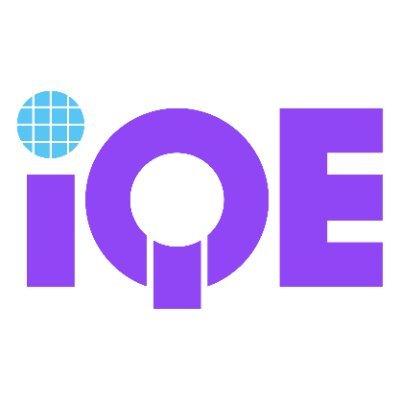 EPIC code: IQE
