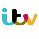 EPIC code: ITV