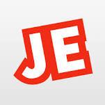 EPIC code: JE