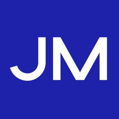 EPIC code: JMAT