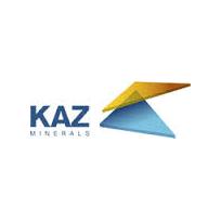 EPIC code: KAZ