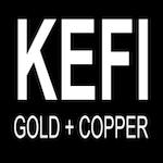 EPIC code: KEFI