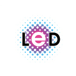 EPIC code: LED