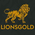 EPIC code: LION