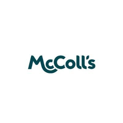 EPIC code: MCLS