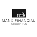 EPIC code: MFX