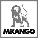 EPIC code: MKA