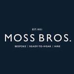 EPIC code: MOSB