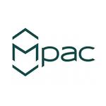 EPIC code: MPAC