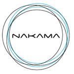 EPIC code: NAK