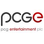 EPIC code: PCGE